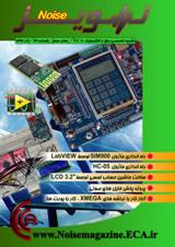 http://vip.eca.ir/sharing/uploads/13555967671.jpg